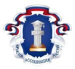Logotip AUR