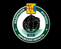 LogoKDK