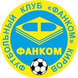 LogoFankom