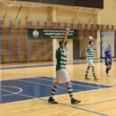 Мини-футбол - в школу. Финал II этапа. Юноши 1995 - 1996 г.р.