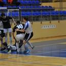 СуперКубок Кировской области по мини-футболу 2012