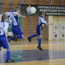 Фотоальбом I этапа Всероссийских соревнований 'Будущее зависит от тебя!'