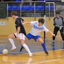 СУПЕРКУБОК Кировской области по мини-футболу 2013 г.
