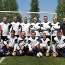 Летний Кубок Мэра 2013