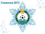 sneginka-2013