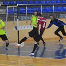 Фотоальбом 17 тур Чемпионат Кировской области по мини-футболу