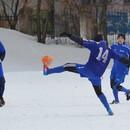 Фотоотчет 'Снежинка-2014'!