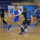 Фотоальбом Кубок Кировской области по мини-футболу 2014 групповой этап!