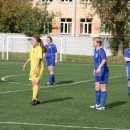 Фотоотчет Первенство МФФ 'Золотое кольцо' среди женских команд