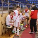 Фотоальбом Первенства АМФ «Золотое кольцо»  по мини-футболу 2015